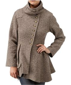 Joe Browns Women's Country Manor Tweed Jacket | Traveling Of Life#fashion #women #bags #shoes #clothing