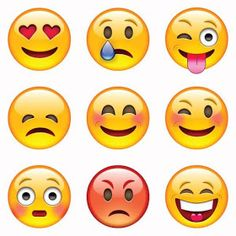 Find Set Emoticons Set Emoji Isolated Vector stock images in HD and millions of other royalty-free stock photos, illustrations and vectors in the Shutterstock collection. Thousands of new, high-quality pictures added every day. Images Emoji, World Emoji Day, Funny Jokes For Kids, Tears Of Joy, Light Photography, Fashion Photography, Clipart, Art Images, Vector Art