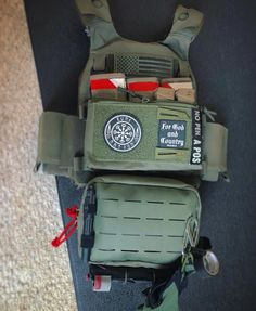 Tactical Belt, Tactical Clothing, Tactical Knives, Tactical Survival, Survival Gear, Plate Carrier Setup, Tactical Solutions, Body Armor Plates, Combat Gear