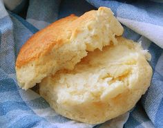 http://crazyhorsesghost.hubpages.com/hub/Worlds-Best-Biscuit-Recipes really delicious!!!
