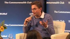 7 Reasons You Can't Miss This Event with BuzzFeed's CEO Jonah Peretti.