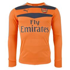 los angeles 2c598 c7320 152 Best arsenal jersey images in 2019 | Arsenal jersey ...