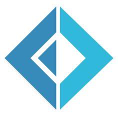 F# logo I designed.