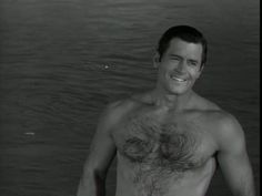244 best clint walker images on pinterest clint walker