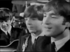 The Beatles - This Boy (STEREO REMASTERED)