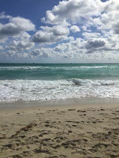 Miami26genn