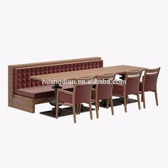 Peachy 13 Best Alibaba Images Booth Seating Diner Booth Furniture Machost Co Dining Chair Design Ideas Machostcouk