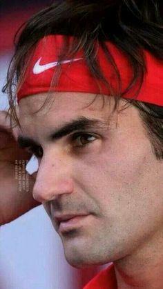 . Roger Federer, Le Tennis, Mr Perfect, Tennis Stars, Tennis Players, Goat, Athlete, Poetry, Hero