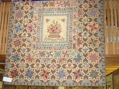 Quilts+in+the+Barn+2010+007.JPG (1600×1200)