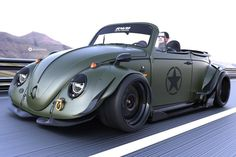 Supercars, Carros Vw, Vw Cars, Cars Auto, Sweet Cars, Unique Cars, Vw Beetles, Beetle Bug, Modified Cars