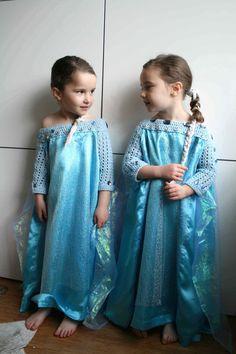 LuzPatterns.com_Ice_queen_dress_tutorial_20