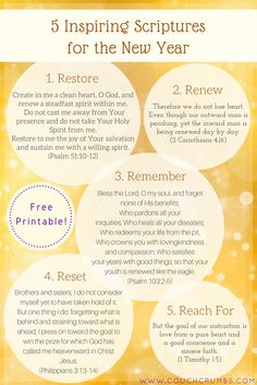 New Quotes Encouragement Strength Free Printable Ideas