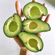 earthling-meg:  Avocado obsessed