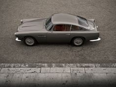 Find out more about Car Sales available from Nicholas Mee, Aston Martin Specialists. Vintage Sports Cars, British Sports Cars, Retro Cars, Vintage Cars, Aston Martin Vanquish, Aston Martin Cars, Classic Aston Martin, Oki Doki, Classy Cars