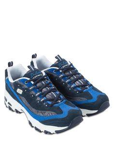 4fb66910390078 43 Best Footware images