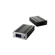 2017 Topping TP32EX 50W*2 TK2050 CS4392 CS8416 Class T Amplifier Coaxial USB DAC HiFi Digital Headphone Amplifiers 24bit/192kHz