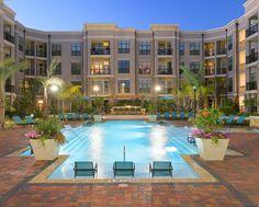 Westside Heights Rentals - Atlanta, GA   Apartments.com