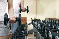dieta de pérdida de peso rev al sharpton