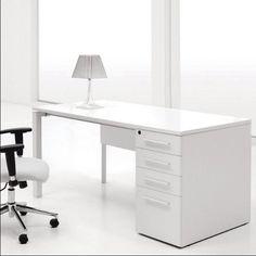white wood office furniture computer desk beautiful wooden desk 22more amazing wooden desks and woodworking 78 best desks images desk wood table