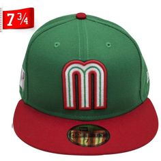 Show your love for the Mexico MLB World Classic team with this 2017 Mexico  MLB Classic 6b3d80c75c0