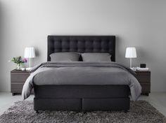 Tapetes que fazem de um quarto, um sonho. #decoração #tapetes #IKEAPortugal