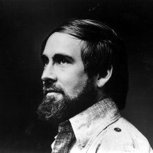 Roy Buchanan Guitarist | Roy Buchanan - Sweet Dreams