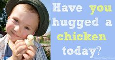 Chicken Quotes, Raising Chickens, Chickens Backyard, Be Yourself Quotes, Metals, Hug, Funny Quotes, Hilarious, Facebook