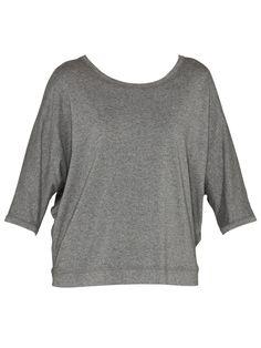 Mela Purdie - Flight Sweater