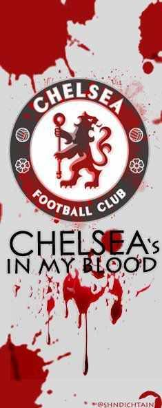 Hot Football Fans, Chelsea Football, Sport Football, Chelsea Fc, Football Players, Football Boots, Soccer, Chelsea Wallpapers, Futbol