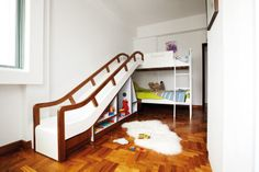 Lekker Design - Photo 3 of 9 | Home & Decor Singapore