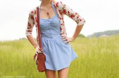 cute, fashion, girl, style, vintage, vintage style