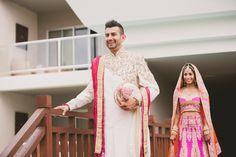 Gorgeous Indian Ceremony at Paradisus La Perla, Playa del Carmen. WeddingDayStory, Destination Wedding Photography in Mexico, Costa Rica and Dominican Republic. Celebrating the Simple Romance of Weddings in the Sun. Learn more! www.weddingdaystory.com