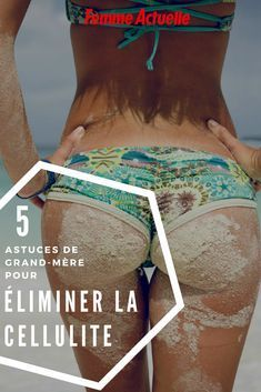 Using Exercise to Reduce Cellulite There are lots of other things that you can do in order to decrease cellulite. Little is known about the causes of cellulite. Causes Of Cellulite, Cellulite Cream, Cellulite Remedies, Reduce Cellulite, Fitness Workouts, Easy Workouts, Workout Routines, Fitness Motivation, Peau D'orange