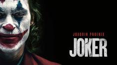 Joker - watch movies online and stream free TV shows Streaming Movies, Hd Movies, Movies To Watch, Movies Online, 2020 Movies, Movies Free, Joker Full Movie, Joker Online, Series Online Free