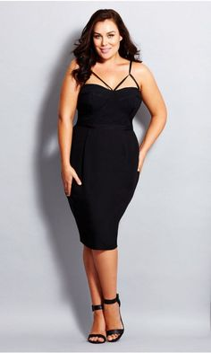 Zhivago on Guard 2 piece dress | Satin and Products