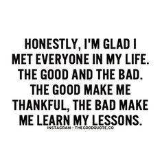 Amen bblogger