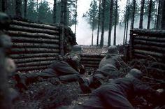 "Tagged ""winter war""   History Wars"