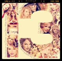 Taylor swift vintage style 13
