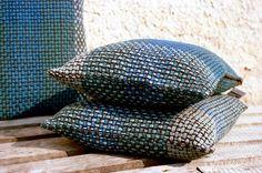 pillow-squash-blue-cotton- 60x45 b