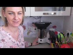 Malaga, Drip Coffee Maker, Make It Yourself, Youtube, Coffee Maker Machine, Youtubers, Youtube Movies