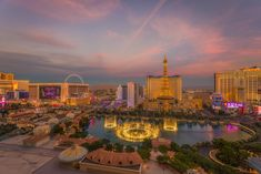 Group Dining 101 - How much does Group Dining cost in Las Vegas?