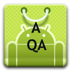 #android #java #sql #sqlite #interview #question #answer