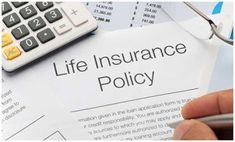 The ultimate guide to shopping for funeral insurance (aka, burial insurance or final expense insurance). Learn how to find the right policy and best price. Life And Health Insurance, Term Life Insurance, Car Insurance, Reduce Belly Fat, Burn Belly Fat, Life Problems, Health Problems, Lemon Benefits, Get A Life