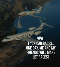Motivation Quotes, My Friend, Thats Not My, Sci Fi, Racing, Money, Day, How To Make, Movie Posters