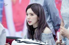 Flawless Irene