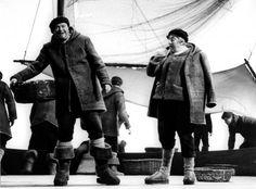 Archivio multimediale del Piccolo Teatro di Milano - fotografie bozzetti manifesti