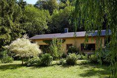 Vakantiehuis voor 8 personen in Reisdorf Luxemburg
