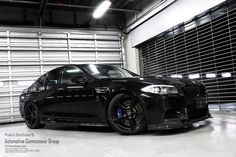 30 Best Bmw M7 Images Bmw Cars Bmw 7 Series Cars