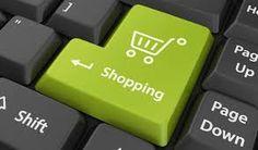 Diferentes tiendas en línea presentarán rebajas en sus productos del 16 al  19 de noviembre. 2372063c12