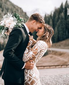 modest wedding dress with long sleeves from alta moda bridal (modest bridal gown. - modest wedding dress with long sleeves from alta moda bridal (modest bridal gowns) photo by duke mo - Wedding Goals, Wedding Pics, Destination Wedding, Dream Wedding, Wedding Ideas, Wedding Venues, Wedding Black, Wedding Things, Alta Moda Bridal